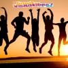 Good Vibrations !! (Juanvi Ma Co/Luis Martin)