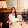 Relajate Carmen Doora feat La Shica