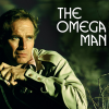 The Omega Man (Fankel, Bécker, Malú Olego)