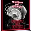 follow the leader djyolian_sifrilight remix