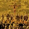 La Pasión - Suite - BSA versión 2016