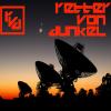 High Stress (Retter Von Dunkel Remix)