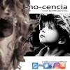 I-no-cencia