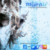 BluAir