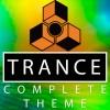 Trance 001