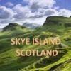 Skye Boat Song, Tradicional Escocesa