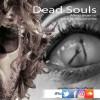 Dead souls(almas muertas)