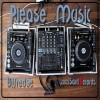 Djfredse - Please Music