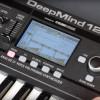 DeepMind 12 Demo