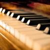 Tema para piano 5