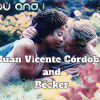You and i -Juanvi feat Bécker