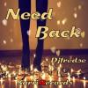 Djfredse - Need Back