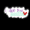I Like Your Smile