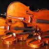 'Largo' (para cuarteto de cuerdas)