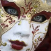 El Carnaval de La Vida