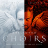 Anima Christi - Hollywood Choirs Demo Contest