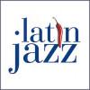 Sabrosito (Jazz latino)
