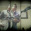 Sweet Child of Mine (The Edge meets Earl Scruggs)