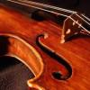 Pieza para orquesta pequeña