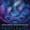 Morphic Resonance - Return Of The Bad Dreamer