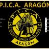 P.I.C.A.