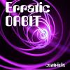Erratic Orbit