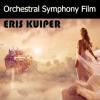Orchestal Symphony Film