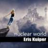 Nuclear Word