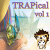 TRAPical Beat Vol 1