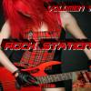rockstation vol1