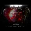 """TRACK 9 : """"DOMINACIÓN"""" (orquestal, coros, electro) (BSO cortometraje s"""