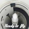 Ready to fly (versión extendida)