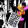 Hugs (Abrazos)