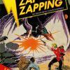 ZapZapping PreMix Reinventate!!