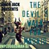 Unpluggedman - devil's walk for madrid ( French style mix )