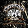 Motoroil Hell Racer - Ruta Final
