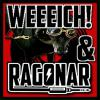 Ragonar & Weeeich - Back To Life (Now Be Living)