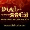Mezcla_HipHop (Mix by jonnyroca)