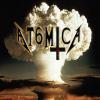 RADIACION - RADIATION  AT6mika ATomika ATomica