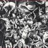 IMEK - Evilness (Original Mix)