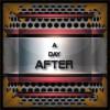aDayAfter