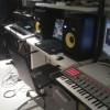 new audio demo
