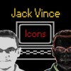 """Jack Vince """"Evenstar"""""""