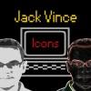 """Jack Vince """"Send Me Hope"""""""
