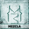 Above The Broken - By Morning Youll Be Gone (Mezcla MELE3)