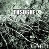 THSOGHE - eArth pt I (2013)