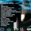 02 - ErreDe - Maikrofon Check