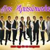 Temas Nuevos Los Apasionados 2013 Los Robles