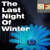 Ricardo Falquina - The last night of winter