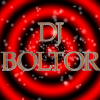 DJ_BOLTOR - MENTAL SENSTION